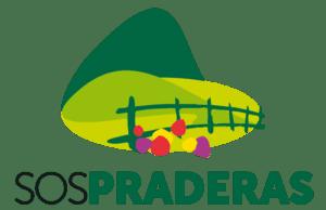 sos-praderas-logo