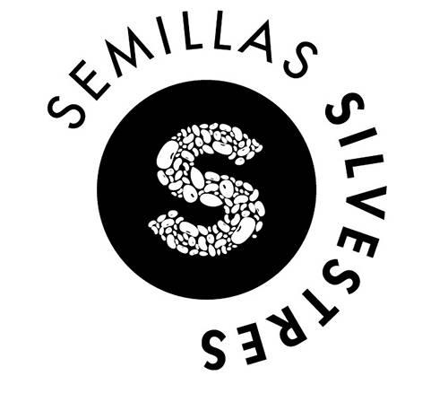 Logo Semillas Silvestres, S.L.
