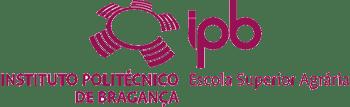 Logo Instituto Politécnico de Bragança
