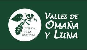 Jornada de presentación del Proyecto SOS Praderas en Reserva de la Biosfera Omañas
